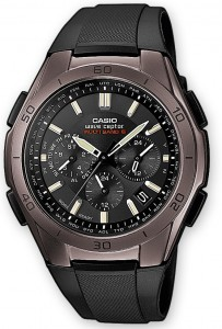 Horlogebandje 18mm vaste aanzet
