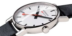 modaine horlogebandjes