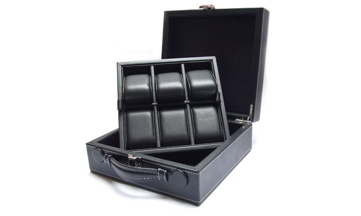 horlogebox