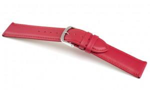 horlogebandje chur rood