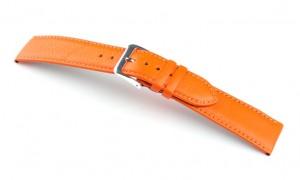 Horlogeband Oranje