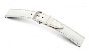 zomerse horlogebanden