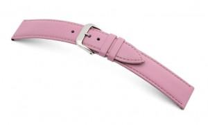 roze horlogebandje
