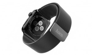Smartwatch bandje hoco