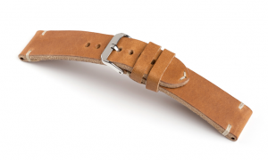 Vintage horlogebandjes