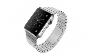Apple Watch bandje