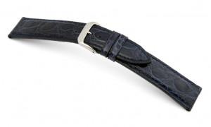 Rolex horlogeband