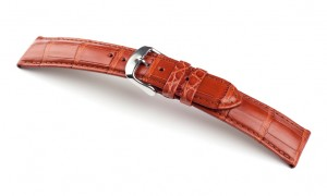 Rolex horlogeband Louisiana Coganc