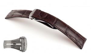 Omega Horlogebanden