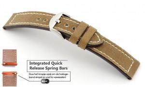 horlogeband voor smartwatch